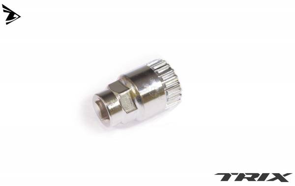 Съемник каретки TRIX GJ-022-1